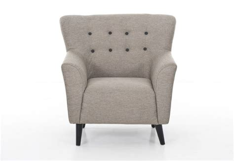 Amart Armchairs by 18 Best Images About Furniture On Focus On