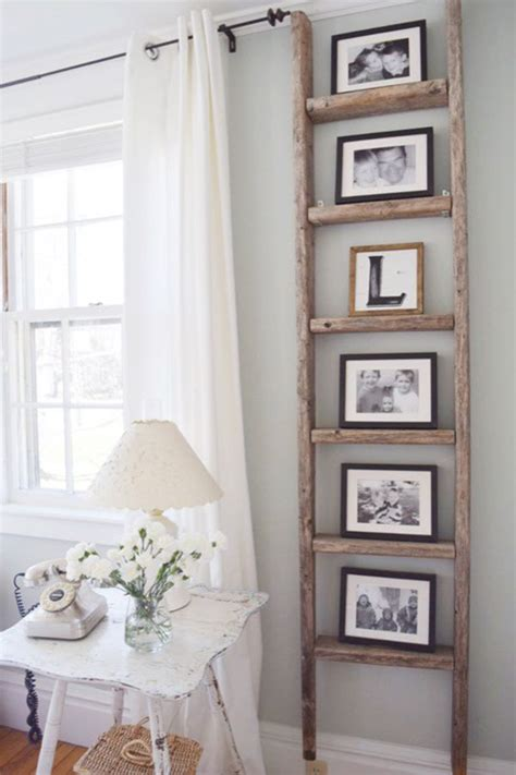 pinterest decorate your home best 25 living room decorations ideas on pinterest diy