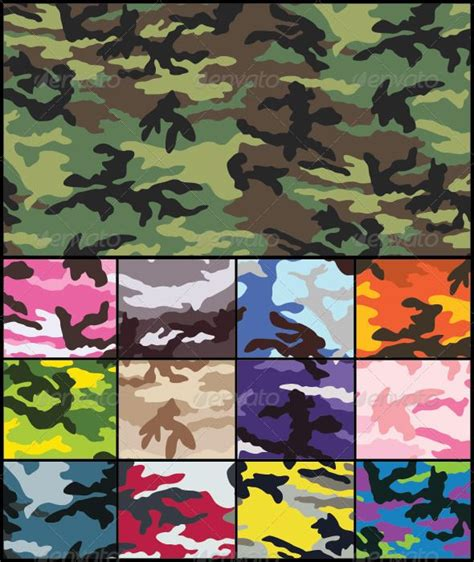 camo colors camo color combinations camouflage from hunters wanting