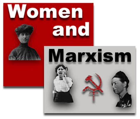 angela davis marxist feminism women and marxism marxists internet archive