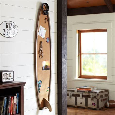 room surf 515 best wall images on