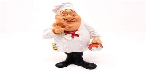offerte lavoro chef di cucina offerte di lavoro per chef a londra viviallestero