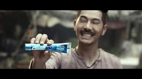 download film pee mak 2 videos pongsatorn jongwilak videos trailers photos