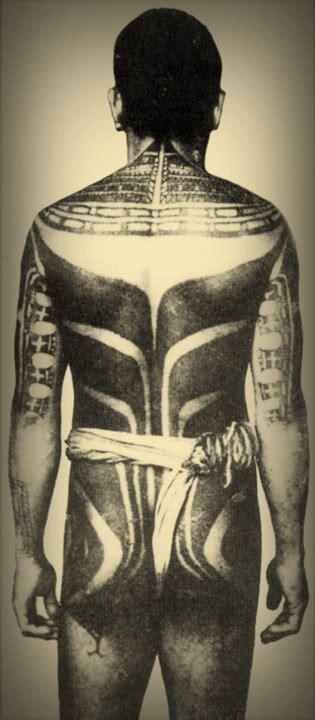tokelau tattoo designs history 2 micronesian tattooing all things