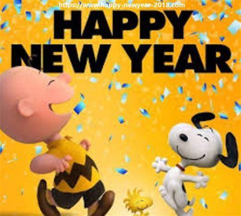 wallpaper new year cartoon happy new year 2018 cartoon images wallpaper happy new