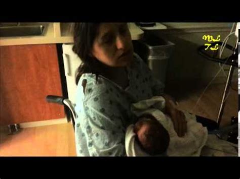 pregnancy after emergency c section 36 weeks pregnant emergency c section youtube