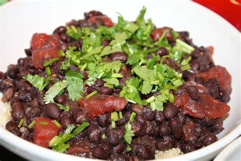 come cucinare i fagioli alla messicana fagioli alla messicana ricetta