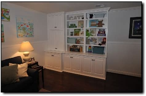 23 best images about built ins for family room on