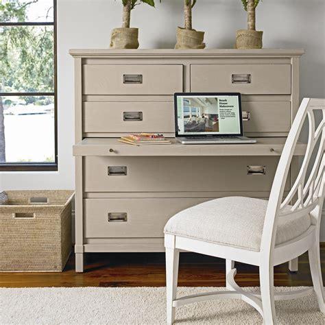 Stanley Furniture Coastal by Coastal Living Stanley Furniture