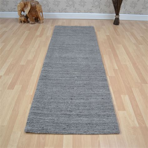 Rug Runner For Hallway by Abrash Hallway Runners Buy At The Rug Seller
