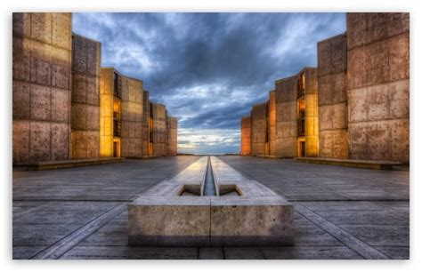 wallpaper for computer institute salk institute 4k hd desktop wallpaper for 4k ultra hd tv