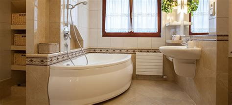 bathroom remodeling jacksonville fl bathroom remodeling floorplay tile remodeling