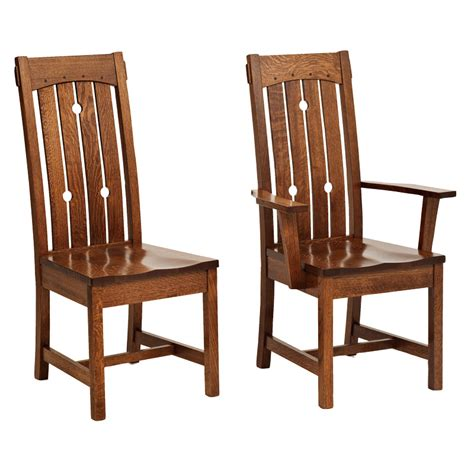 Dining Room Chairs Dallas by Dining Chairs Dallas Dallas Dining Chairs For Restaurants Pubs Bars And Cafes Dallas Ranch