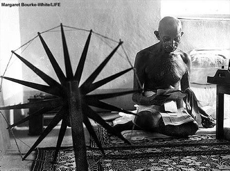 mahatma gandhi biography i love india mahatma gandhi