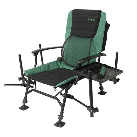 siege rive feeder si 232 ge feeder coup sensas pack fauteuil feeder