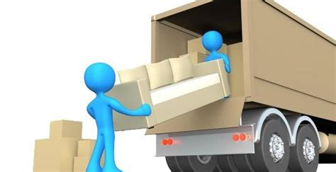how much to ship a couch read these shipping jargons while shopping furniture