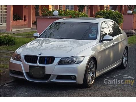 books about how cars work 2008 bmw 3 series lane departure warning bmw 320i 2008 se 2 0 in kuala lumpur automatic sedan others for rm 62 000 3735377 carlist my