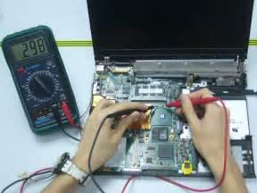 Computer Repair Laptop Repair Laptop Repair New Orleans