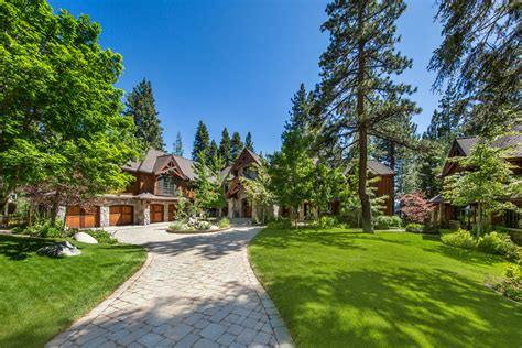 lake tahoe boat rentals incline village nv south lake tahoe hotels events and activities tahoe
