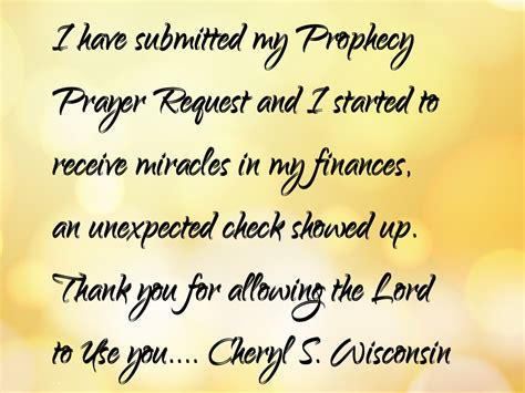 the birth of god in you ebook improve your relationship with prophecy prayer request
