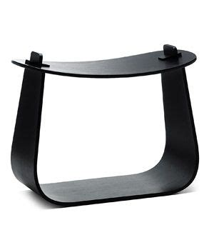Really Stool by Impression Stirrup Really Stool By Massproductions