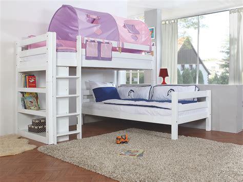 Jugendzimmer Möbel Für Dachschrä by Jugendzimmer Ideen