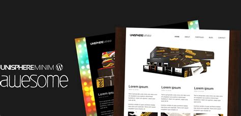 design expert demo condoexpert just another wordpress com site