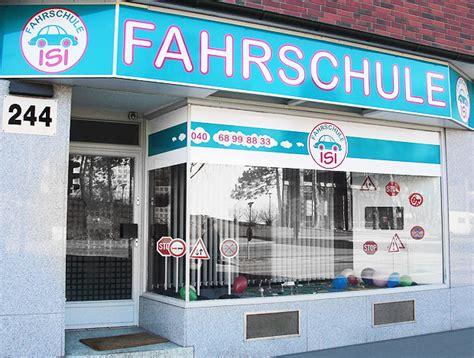 Motorrad F Hrerschein Hamburg by Home In Hamburg Kannst Du In Der Fahrschule Fahrschule