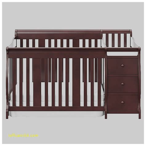 Crib Changing Table Dresser Combo Crib And Changer Combo Sdsdssdsd Cribs Gliders U0026 Ottomans Changing Tables U0026 Dressers