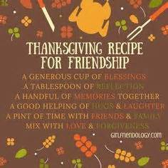 true meaning of thanksgiving day 17 best images about thankful quotes on pinterest joy