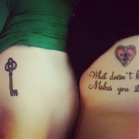 tattoos couples tumblr pin tattoos on