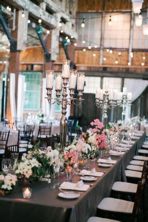 Rustic Elegant Seattle Wedding from Michele M. Waite