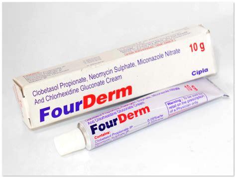 Daktarin 2 10 G chlorhexidine gluconate clobetasol miconazole neomycin 10g sku 18309b1f1