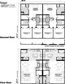 2 story duplex floor plans modular home plans ranch cape cod two story multi