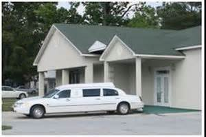 colvin funeral home of lumberton inc