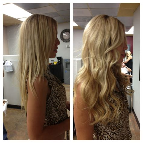 where can i buy clip in hair extensions where can i buy clip in hair extensions in san diego