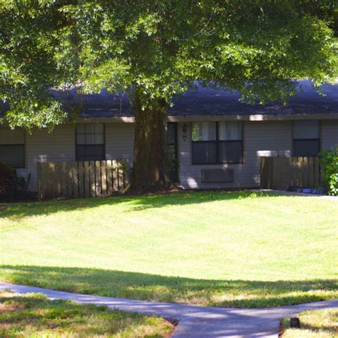 lakewood appartments lakewood apartments just another wordpress site