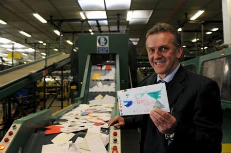 ufficio postale peschiera borromeo foto l ufficio postale di babbo natale 1 di 15