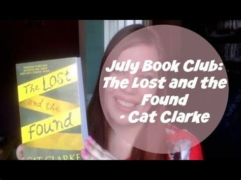 s book club for the lost and found a heartwarming feel novel books the lost and the found book club