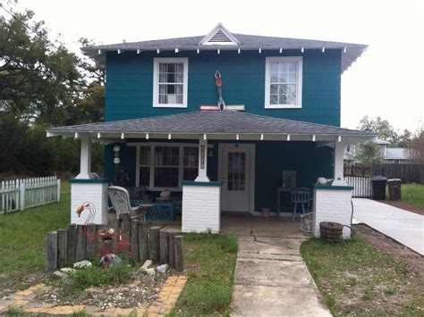 Pensacola Quaint Private Home 4br 2b 5minutes Vrbo Pensacola House Rentals By Owner