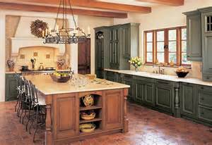 french country kitchen cabinets picture home design country kitchen cabinets pictures kitchen designs