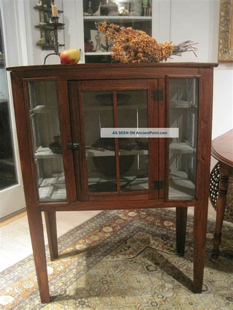 shoo bowl and cabinet 1000 images about pie safes on pinterest pie safe tins