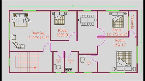 architectural house designs architectural house drawing