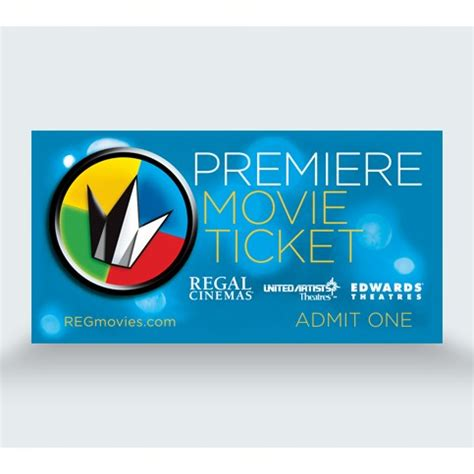 Regmovies Check Gift Card Balance - premiere movie ticket regal corporate box office