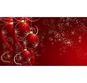 Christmas Desktop Free Theme Wallpaper  WallpaperSafari