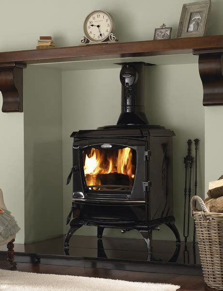 Waterford Fireplaces by Solid Fuel Stoves By Waterford Stanley