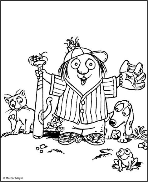 1000 images about coloring pages on pinterest nick jr