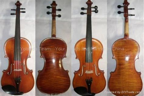 Handmade Violin Prices - handmade violin china manufacturer handmade violin