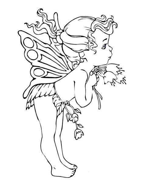 fairy unicorn coloring page anime unicorns coloring pages printable fairy for kids new