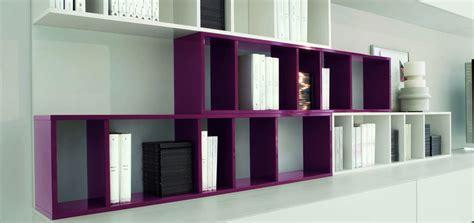 libreria europa maglie tre librerie in legno firmate europeo arredica